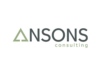 Ansons Consulting