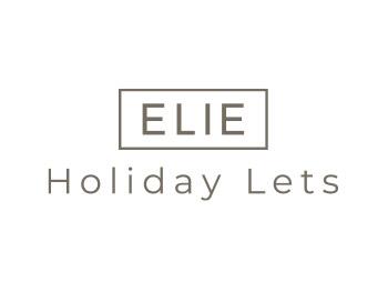 Elie Holiday Lets