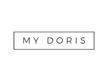 My Doris